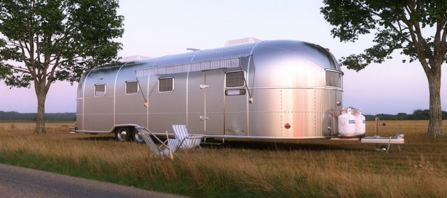 1954_Airstream-Thea-Render-640x284