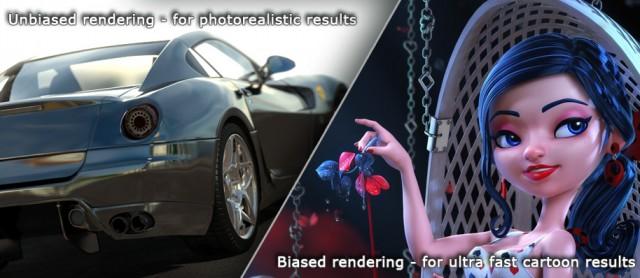 Unbiased-biased-FurryBall-renderer-e1424946896260-640x278