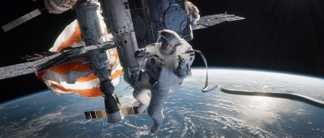 gravity-Arnold-Renderer-640x273