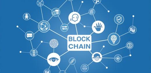 Blockchain0000